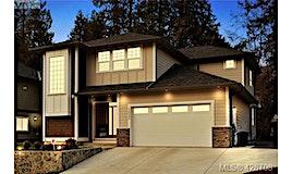 1032 Deltana Avenue, Langford, BC, V9C 0K5