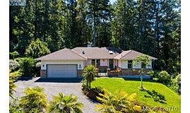 11003 Tryon Place, North Saanich, BC, V8L 5H6