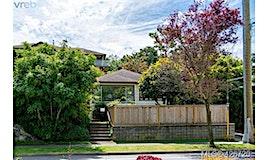 1133 Finlayson Street, Victoria, BC, V8T 2T8