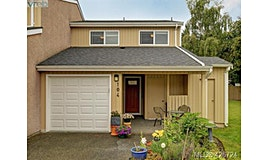 104-3048 Washington Avenue, Victoria, BC, V9A 1P6