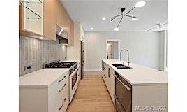304-2285 Bowker Avenue, Oak Bay, BC, V8R 5G9