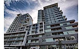 206-989 Johnson Street, Victoria, BC, V8V 3N7