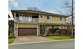 521 Heatherdale Lane, Saanich, BC, V8Z 0A4