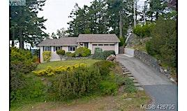 3487 Fulton Road, Colwood, BC, V9C 3N2