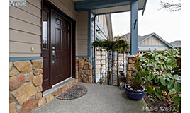 104-2120 Harrow Gate, Langford, BC, V9B 6R4