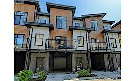 113-687 Strandlund Avenue, Langford, BC, V9B 3G2