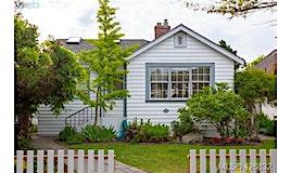 2405 Musgrave Street, Oak Bay, BC, V9R 5Y1