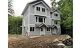 11-6790 West Grant Road, Sooke, BC, V9Z 0L7