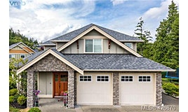 1022 Graphite Place, Langford, BC, V9B 0G8