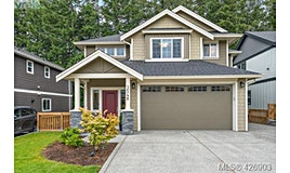 3548 Honeycrisp Avenue, Langford, BC, V9C 0M6