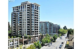 206-788 Humboldt Street, Victoria, BC, V8W 4A2