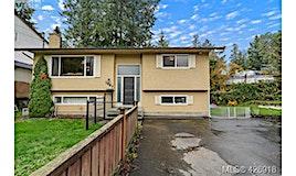 1087 Jenkins Avenue, Langford, BC, V9B 4T2