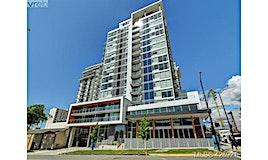 905-989 Johnson Street, Victoria, BC, V8V 0E3