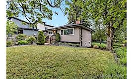 1049 Goldstream Avenue, Langford, BC, V9B 2Y6