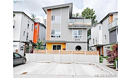 102-3318 Radiant Way, Langford, BC, V9C 0K3
