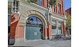 303-524 Yates Street, Victoria, BC, V8W 1K8