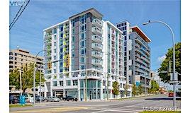 601-1090 Johnson Street, Victoria, BC, V8V 0B3