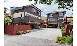 106-119 Ladysmith Street, Victoria, BC, V8V 1J3