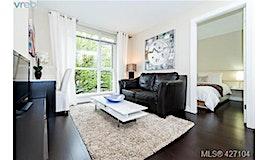 209-835 View Street, Victoria, BC, V8W 3W8