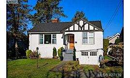 2630 Orchard Avenue, Oak Bay, BC, V8S 3B3