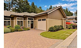 129-3640 Propeller Place, Colwood, BC, V9C 0G1