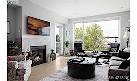 307-2447 Henry Avenue, Sidney, BC, V8L 4N3