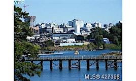 203-141 East Gorge Road, Victoria, BC, V9A 1L1