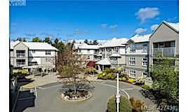 312-3010 Washington Avenue, Victoria, BC, V9A 1P6