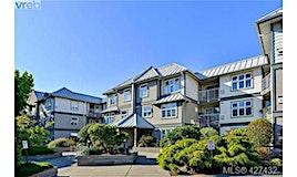 202-3010 Washington Avenue, Victoria, BC, V9A 1P6