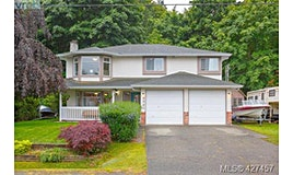 2985 Harlequin Place, Langford, BC, V9B 5B1