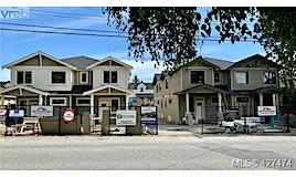 3-2369 Malaview Avenue, Sidney, BC, V8L 2G1