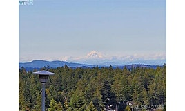 664 Orca Place, Colwood, BC, V9C 3V1