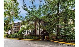 418-1005 Mckenzie Avenue, Saanich, BC, V8X 4A9