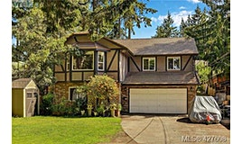 2923 Glen Lake Road, Langford, BC, V9B 4B2