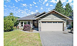 3250 Normark Place, Langford, BC, V9C 2P4