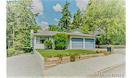 2566 Magnum Place, View Royal, BC, V9B 6C9