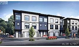 703-3351 Luxton Road, Langford, BC, V9C 0P2