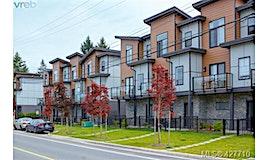 121-687 Strandlund Avenue, Langford, BC, V9B 3G2