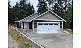 2536 West Trail Court, Sooke, BC, V9Z 0L2