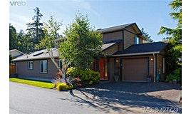 4154 Rockhome Gardens, Saanich, BC, V8X 5K4