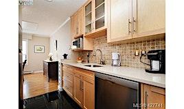 301-1041 Rockland Avenue, Victoria, BC, V8V 3H6