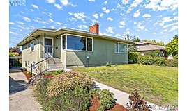 2256-2258 Estevan Avenue, Oak Bay, BC, V8R 2S3
