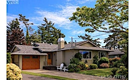 9361 Captains Walk, Sidney, BC, V8L 4G6