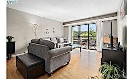 405-2747 Quadra Street, Victoria, BC, V8T 4E5