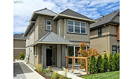 2750 Gosworth Road, Victoria, BC, V8T 3C3