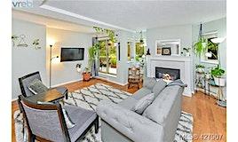 104-1270 Johnson Street, Victoria, BC, V8V 3P1