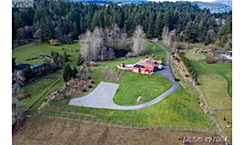 5963 Old West Saanich Road, Saanich, BC, V9E 2G9