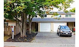 112-3048 Washington Avenue, Victoria, BC, V9A 1P6