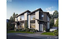1203 Centauri Drive, Langford, BC, V9B 0L9