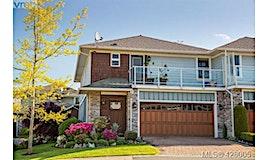 542 Heatherdale Lane, Saanich, BC, V8Z 0A4
